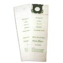 Windsor Replacement: WIR-1405-10, Paper Bag, GK Winds Versam Plus Triple Layer 10 Pk