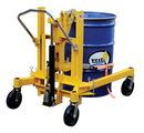 Vestil DCR-880-H foot pump drum transporter/control 1500