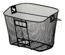 Vestil EASY-A-BSK easy access stock truck-storage basket