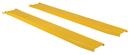 Vestil FE-8-72-P fork extensions pin style 72l x 8w in