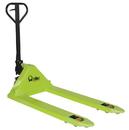 Vestil PMC-PM5-2748 pramac hand pallet trk 26.5 x 44.5 poly