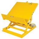 Vestil ULTT-5448-4-YEL230-3 ergo lift/tilt table 4k 230v/ph 3 54x48