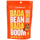 Beyond Better Foods Bada Bean Bada Boom 6/Box