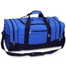 EVEREST 025 Sporty Gear Bag