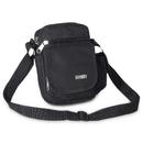 EVEREST 054 Utility Bag
