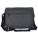 EVEREST 059LT Deluxe Laptop Briefcase