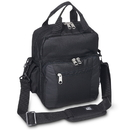 EVEREST 067 Deluxe Utility Bag