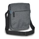 EVEREST 077 Utility Bag with Tablet Pocket