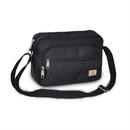 EVEREST 080 Shoulder Bag