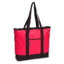 EVEREST 1002DS Shopping Tote