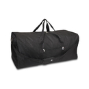 EVEREST 1008XLD Gear Bag - X-Large