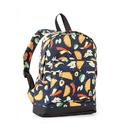 EVEREST 10452P Junior Pattern Backpack