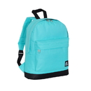 EVEREST 10452 Junior Backpack