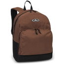 EVEREST 1045A Classic Backpack w/ Front Organizer