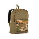 EVEREST 1045CB Basic Color Block Backpack