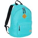 EVEREST 1045RN Vintage Backpack