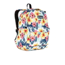 EVEREST 2045P Pattern Printed Backpack
