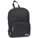 EVEREST 2045S Junior Ripstop Backpack