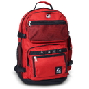 EVEREST 3045R Oversize Deluxe Backpack