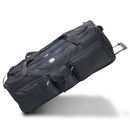 EVEREST 342WH 42-Inch Deluxe Wheeled Duffel