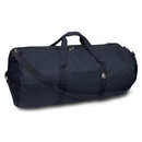 EVEREST 36P 36-Inch Round Duffel