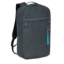 EVEREST 4045LT Trendy Lightweight Laptop Backpack