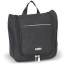 EVEREST 578DL Toiletry Bag