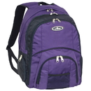 EVEREST 7045LT Laptop Computer Backpack