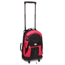 EVEREST 7045WH Wheeled Backpack
