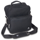 EVEREST B048M Classic Utility Bag