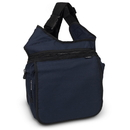 EVEREST BB005 Messenger Bag - Large