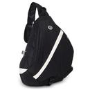 EVEREST BB016 Sporty Sling Bag