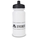 EVEREST BOT22 Squeeze Bottle