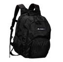 EVEREST BP100 Transport Laptop Backpack