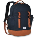 EVEREST BP300 Journey Pack