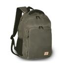 EVEREST BP700 City Traveler Backpack
