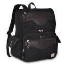 EVEREST BP900 Wrangler Backpack