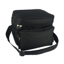 EVEREST CB8 Basic 8-Pack Cooler/Lunch Bag