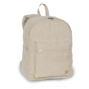 EVEREST CTBP2045CR Classic Laptop Canvas Backpack
