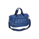 EVEREST DB072 Diaper Bag w/ Changing Station