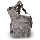 EVEREST DCBB009 Digital Camo Messenger