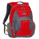 EVEREST DP1000 Deluxe Traveler's Laptop Backpack