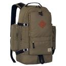EVEREST DP4000 Daypack w/ Laptop Pocket