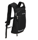 EVEREST HK500 Mound Hiking Pack
