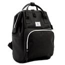 EVEREST HP1100 Mini Backpack Handbag