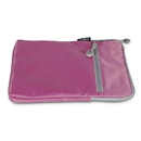 EVEREST IP01 iPad Bag