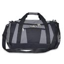 EVEREST S225 Casual Duffel w/ Wet Pocket - Standard