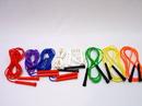 Everrich EVA-0042 Speed Ropes - 8' L