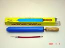 Everrich EVAC-0007 Inflating Pump