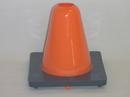 Everrich EVB-0028-1 Vinyl Cones - 6